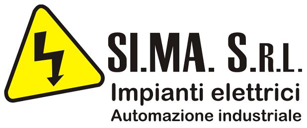 Impianti elettrici SI.MA. srl