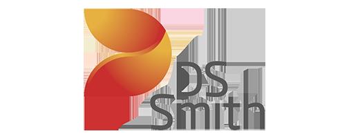 DS-Smith
