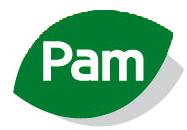 Logo_PAM