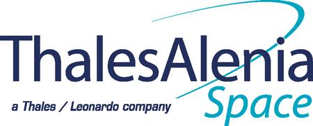 Thales_Alenia_Space_logo-web