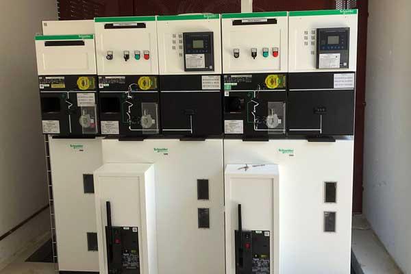 cabina-elettrica-progetto-2