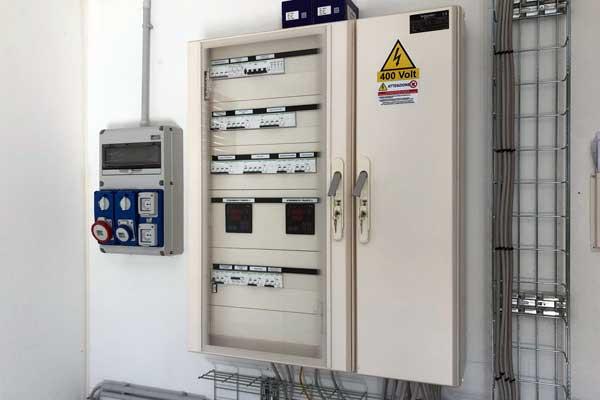 cabina-elettrica-progetto
