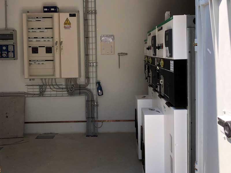 cabine-elettriche