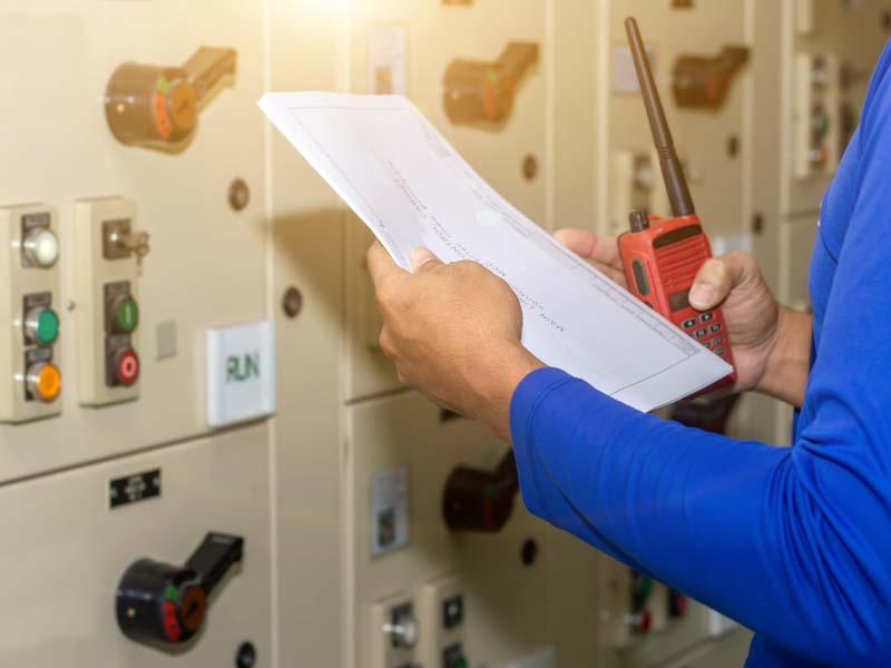 consulenza-tecnica-impianto-elettrico