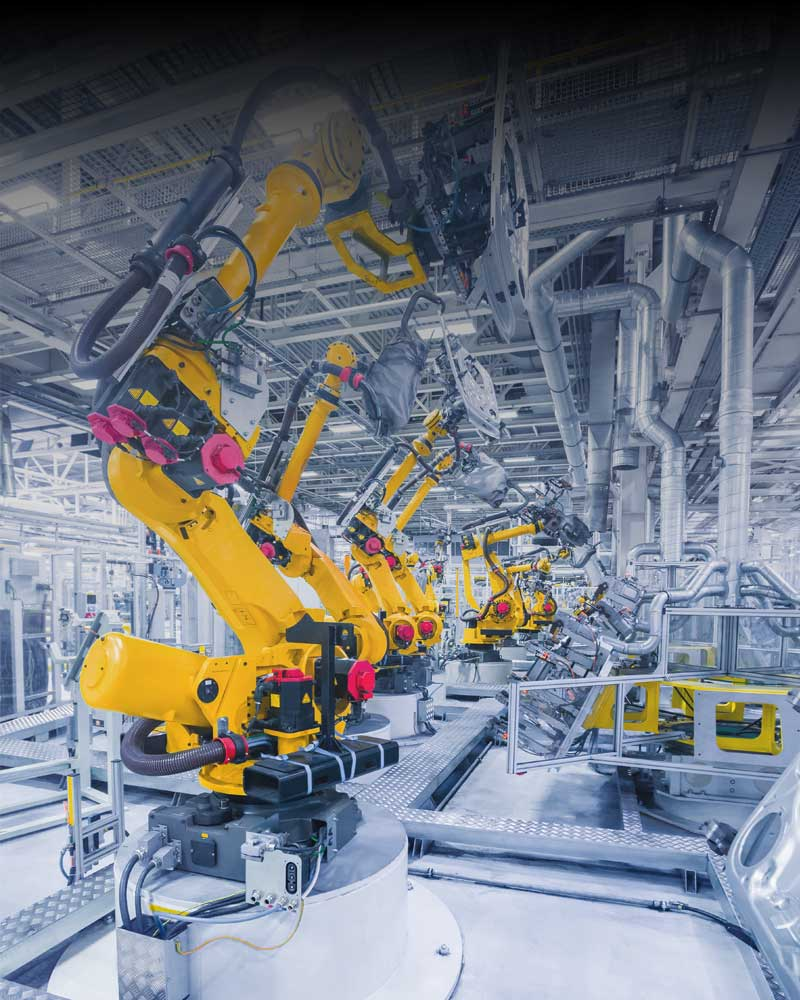 impianti-di-automazione-industriale