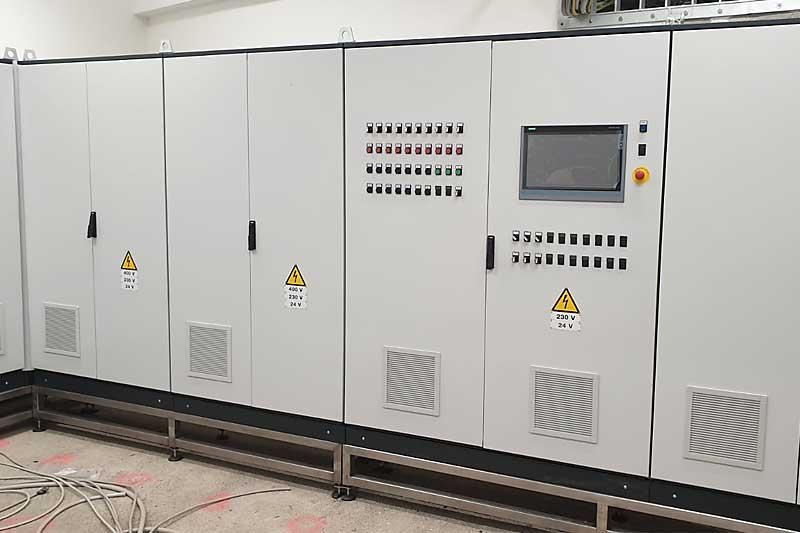 quadro-elettrico-industriale