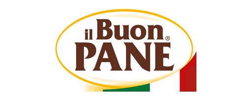 Logo-Il-Buon-Pane-Mombercelli-Grissitalia